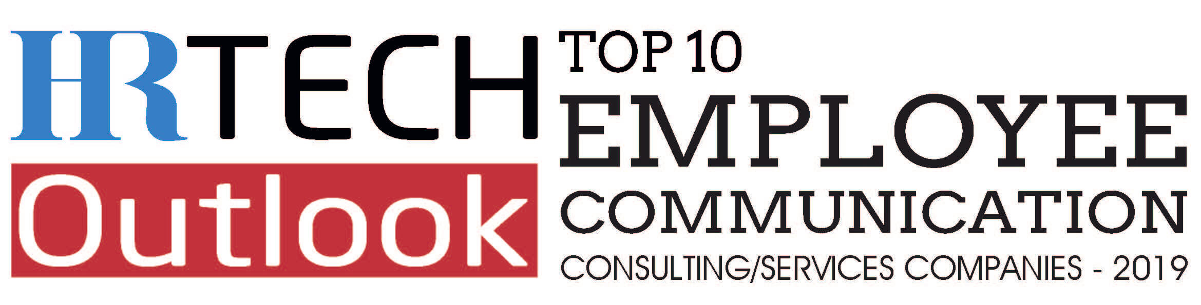 StitchDX Top 10 HR Communication Consultant