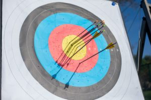 Google Ads enables more precise targeting than organic SEO