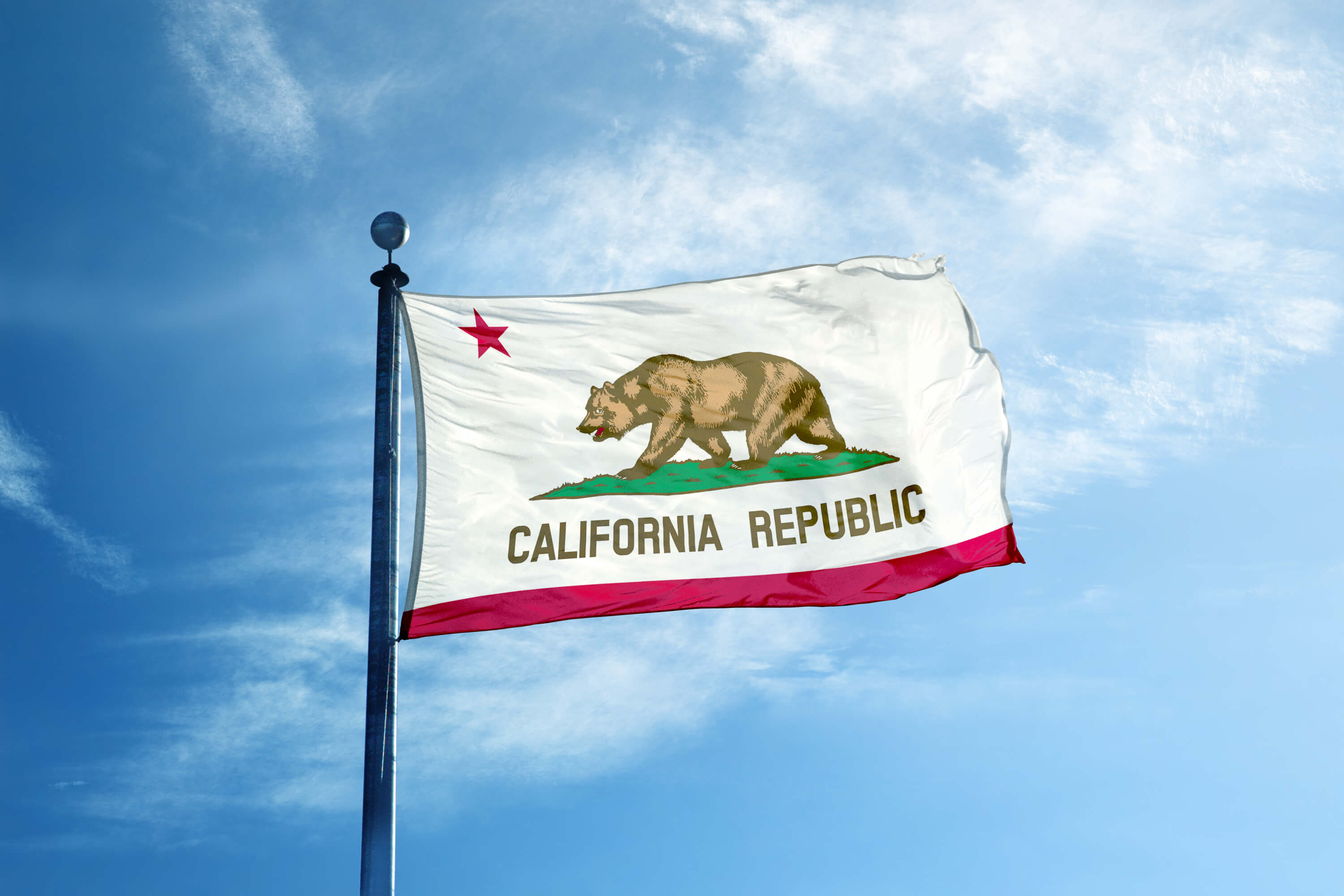 Your B2B company must understand how California is protecting consumers with CCPA.