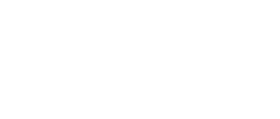 Magento Community eCommerce Development