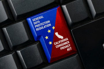 If your B2B company is GDPR compliant, you've done a lot of work already for CCPA.