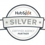 You can ask the StitchDX team about HubSpot and marketing automation anytime.