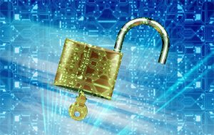 Lock down your digital workplace with multi-factor authentication.