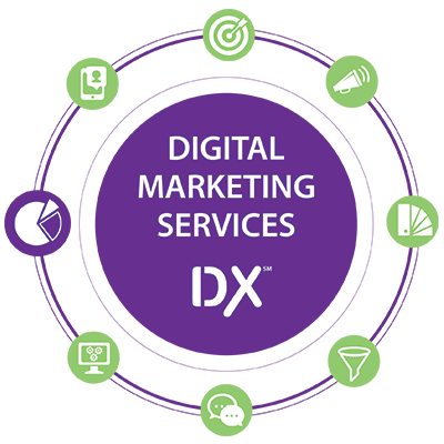 stitchdx analysis and strategy services
